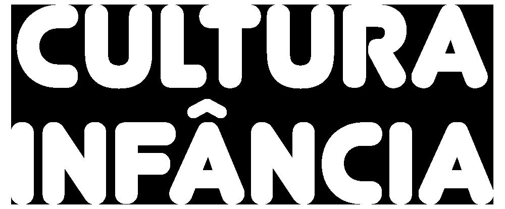 Cultura Infancia
